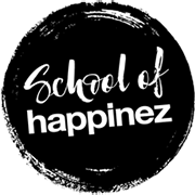 logo happinez